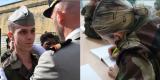 Le Centre Service militaire volontaire de Brétigny, acteur clé de l'insertion des jeunes Franciliens éloignés de l'emploi