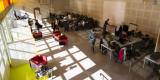 Le campus de Paris de la WildCodeSchool ouvre 4 nouvelles formations