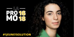 La « Promo 16.18 », un programme pour remobiliser les jeunes décrocheurs