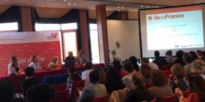 Val-d'Oise : de nouvelles actions d'insertion et d'accompagnement
