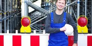 Favoriser l'accès aux entreprises du bâtiment pour les jeunes des E2C