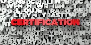 Projet de loi « avenir professionnel » : certification des organismes de formation, les arbitrages