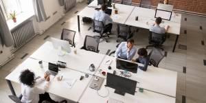 France Stratégie publie son rapport sur la place des compétences en entreprise