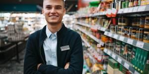 Le CIE, une opportunité pour les jeunes et pour les employeurs