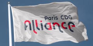 TransCo : Paris CDG Alliance mise sur une nouvelle dynamique entre acteurs du territoire