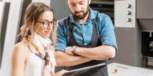 Le ministère du Travail publie un guide complet à l'attention des acteurs de l'apprentissage