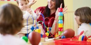 Emploi à domicile : augmentation du volume horaire du plan de formation