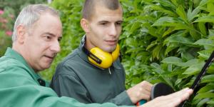 Apprentissage en Ile-de-France : Défi métiers intensifie la campagne de référencement