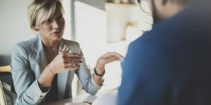 Le conseil en évolution professionnelle, un métier en pleine mutation