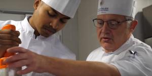 Cinq grands groupes de la restauration créent le premier CFA inter-entreprises