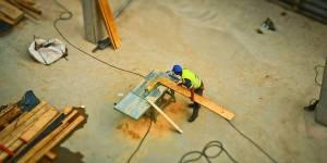 Un guide pour la reprise d'activité dans les ateliers et chantiers d'insertion