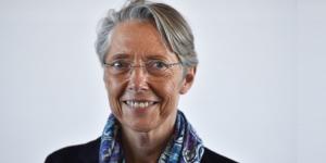 Elisabeth Borne nommée ministre du Travail, de l'Emploi et de l'Insertion