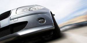 Lancement d'une chaire de formation continue sur les véhicules autonomes (Estaca)