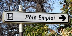 Pôle emploi veut favoriser la formation des demandeurs d'emploi
