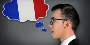 La place de la langue française en 2017