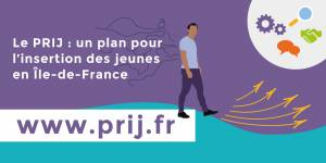 Save the date : une rencontre digitale PRIJ à ne pas manquer !