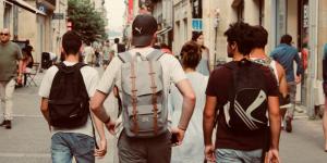 Le gouvernement consacre 6,5 milliards d'euros à l'emploi des jeunes
