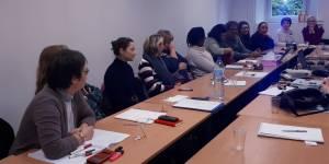 VAE : mieux formés, les professionnels  informeront mieux les publics accueillis