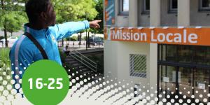 Les Missions locales mobilisées pour réussir le plan jeunes