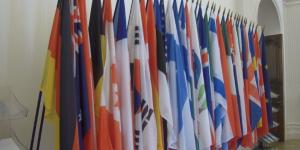 L'OCDE appelle à développer la formation des adultes