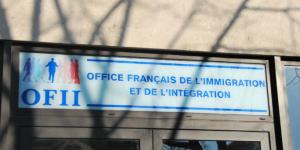 L'Ofii lance un nouveau marché linguistique