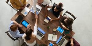 Un projet d'accord-cadre national interprofessionnel sur la formation professionnelle ouvert à la signature jusqu'au 15 novembre
