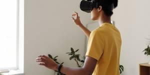 Le numérique au secours de l'insertion professionnelle des jeunes