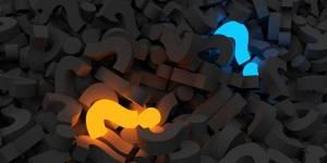 3 FAQ « réforme de la formation » pour les établissements de l'enseignement supérieur