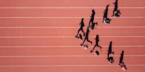 L'inclusion par le sport a désormais son association
