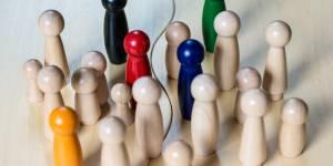 Réunion d'information collective : formation d'Agent de médiation et de prévention