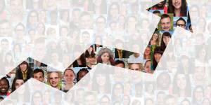 Comprendre la dynamique travail-emploi-métier en Ile-de-France
