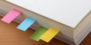 Ecrire et structurer ses idées avec les cartes mentales