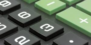 Réunion d'information collective : Diplôme de comptabilité et de gestion