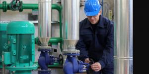 Réunion d'information collective : Bac pro Maintenance des équipements industriels