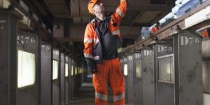 Réunion d'information collective : Parcours Sécurisé SNCF
