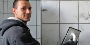 En Ile-de-France, un lien plus faible entre la formation suivie et l'emploi exercé pour les jeunes dans les métiers peu qualifiés