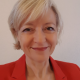 Agnès Fischer