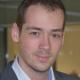 Arnaud Blachon