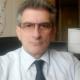 Philippe Heurtaux