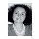 Elisabeth Medina, Directrice CEMEA Ile-de-France