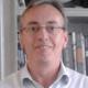 Hervé Clément
