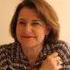 Sandrine Baslé