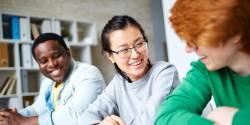 Avenir Jeunes : Parcours Entrée dans l'Emploi
