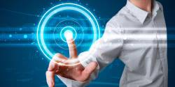 Le numérique au service de la formation professionnelle