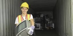 Préparation opérationnelle à l'emploi collective (POEC)