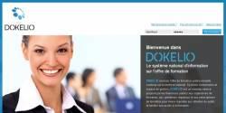 DOKELIO Ile-de-France : mise en ligne d'une FAQ pour les utilisateurs