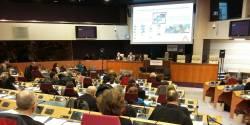 La Région Ile-de-France organise sa première Matinale de l'orientation et de l'emploi