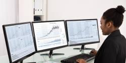 Création d'un CQPM en Analyse statistique (Data Analyst)