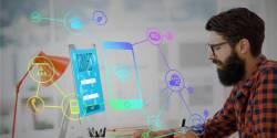 Neuf branches et l'interprofession s'engagent dans l'Edec numérique signé par Opcalia