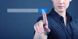 Le moteur de recherche de l'offre de formation de Défi métiers évolue !
